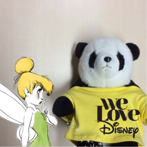 20151005_#WELOVEDISNEY